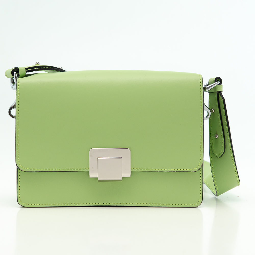 Leather Country 3293995 Verde
