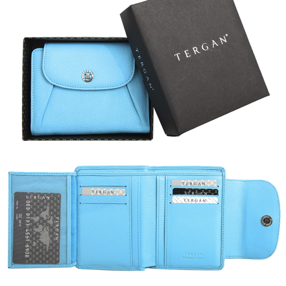 Tergan 5714 MERCAN