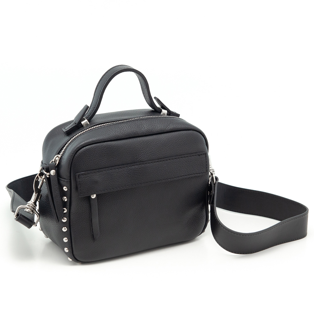 Leather Country 2892123 B Black