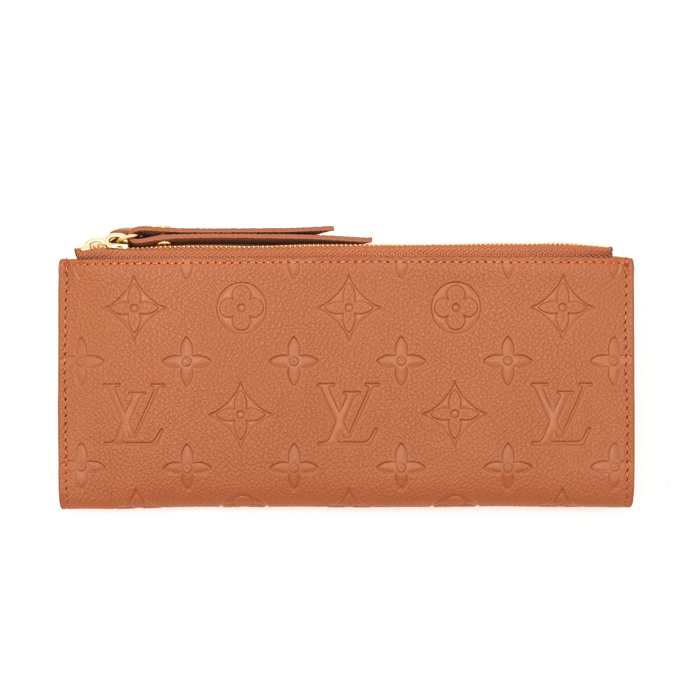 Louis Vuitton 4082 Taba