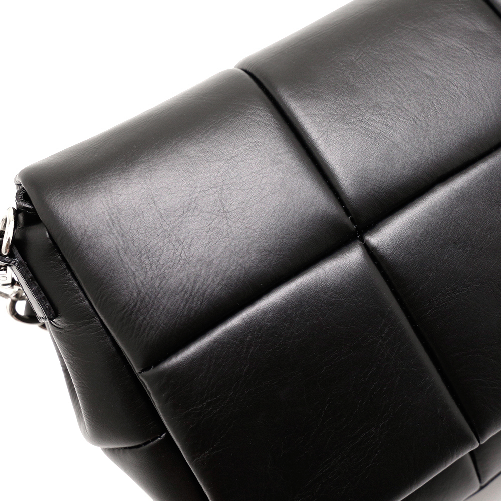 Leather Country 4694270 Black