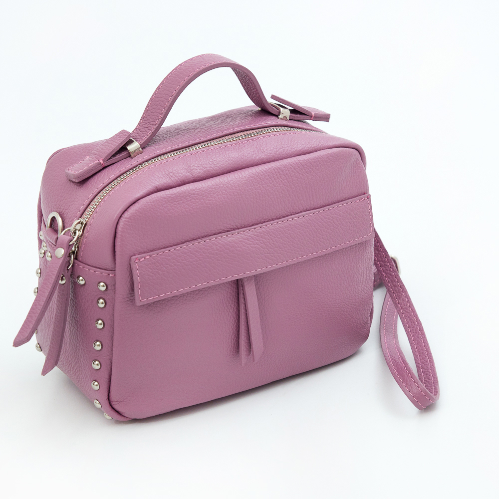 Leather Country 2892123 Lilac