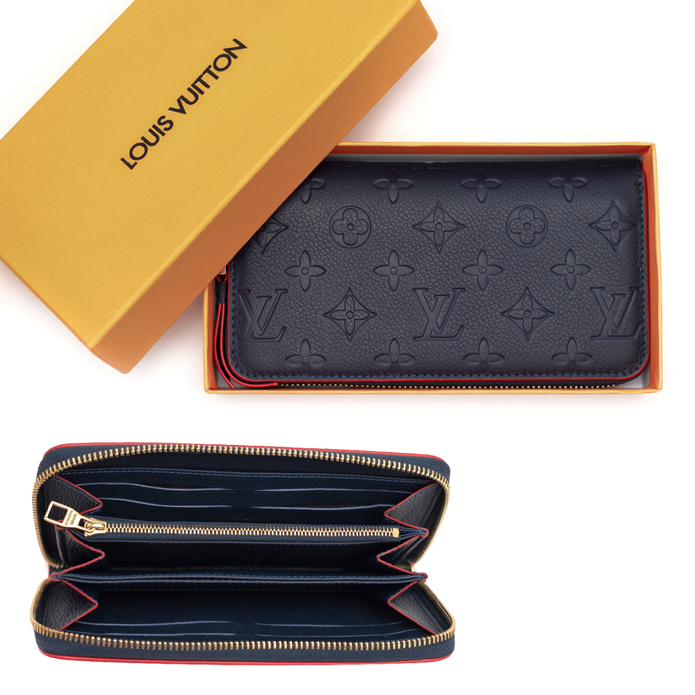 Louis Vuitton 1505 Laciver