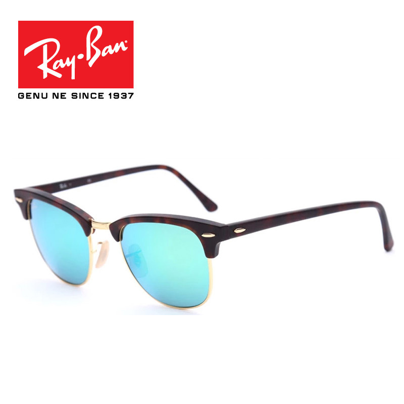 Ray - Ban RB  Clubmaster RB 3016 1145/19 51 21