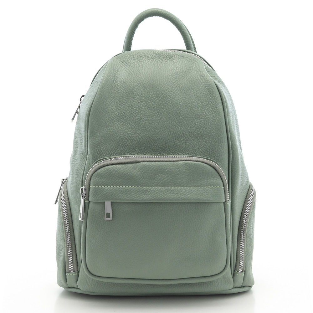 Leather Country 3693217 Menta