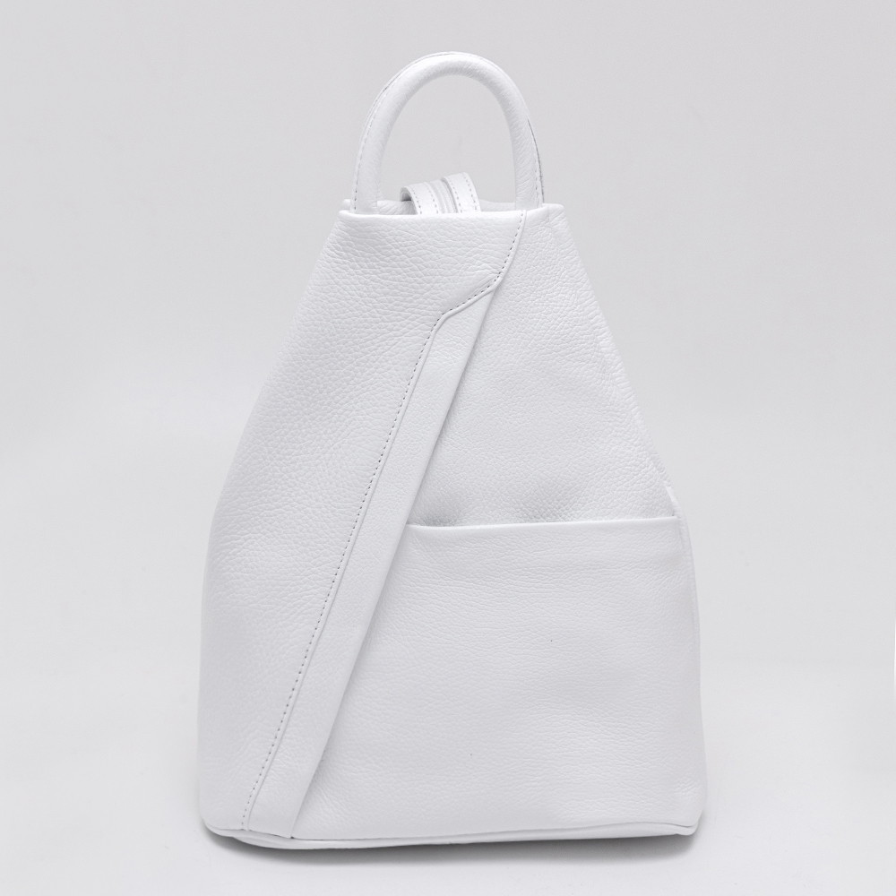 Leather Country 2694287 White
