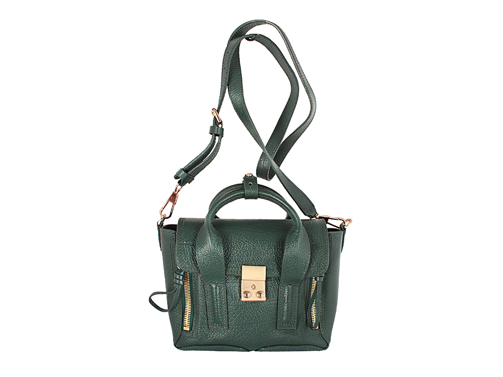 Phillip Lim 371701 Green