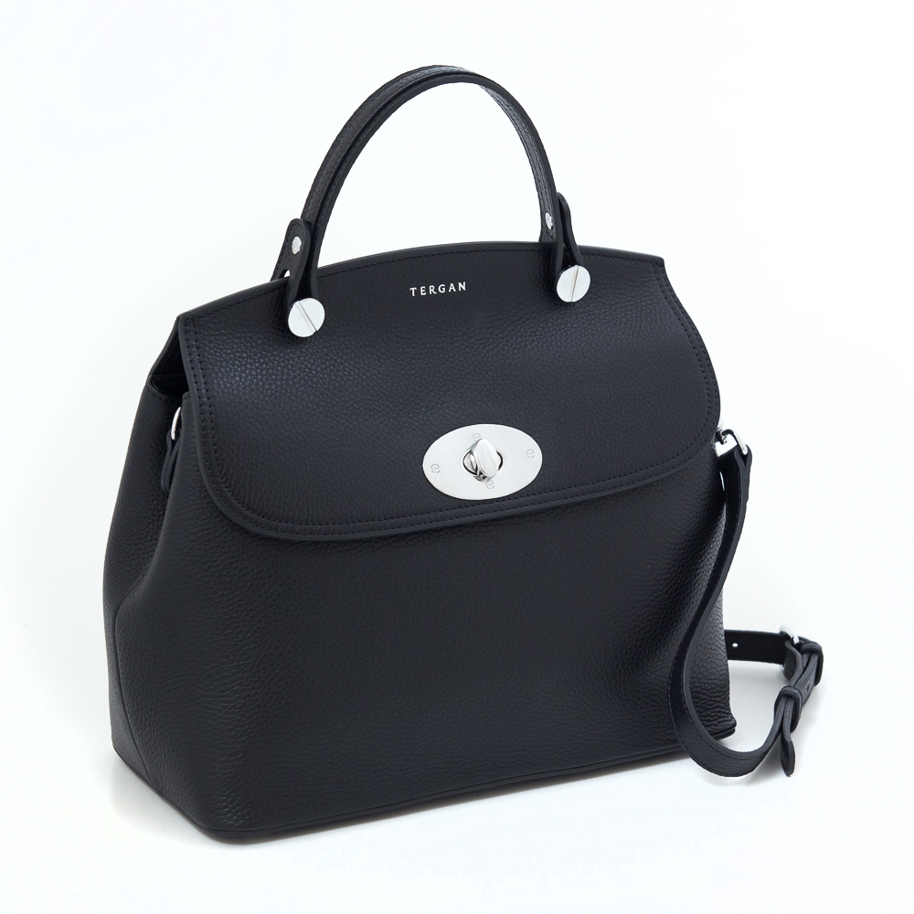 Tergan 79121 Black