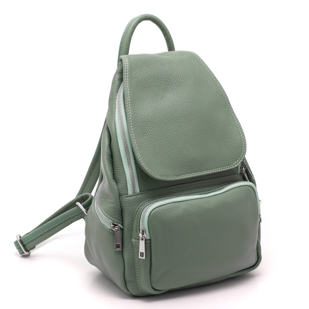 Leather Country 3893986 Menta