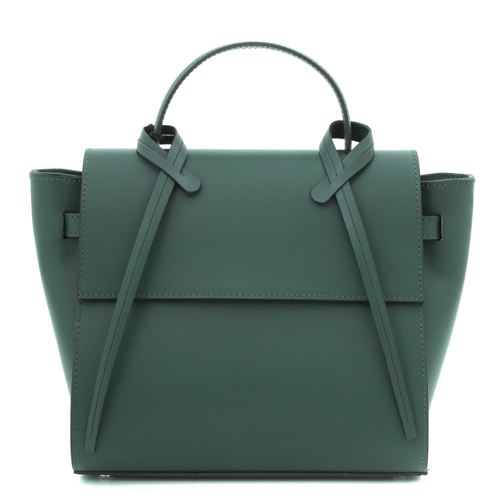 Leather Country 3692765 Green