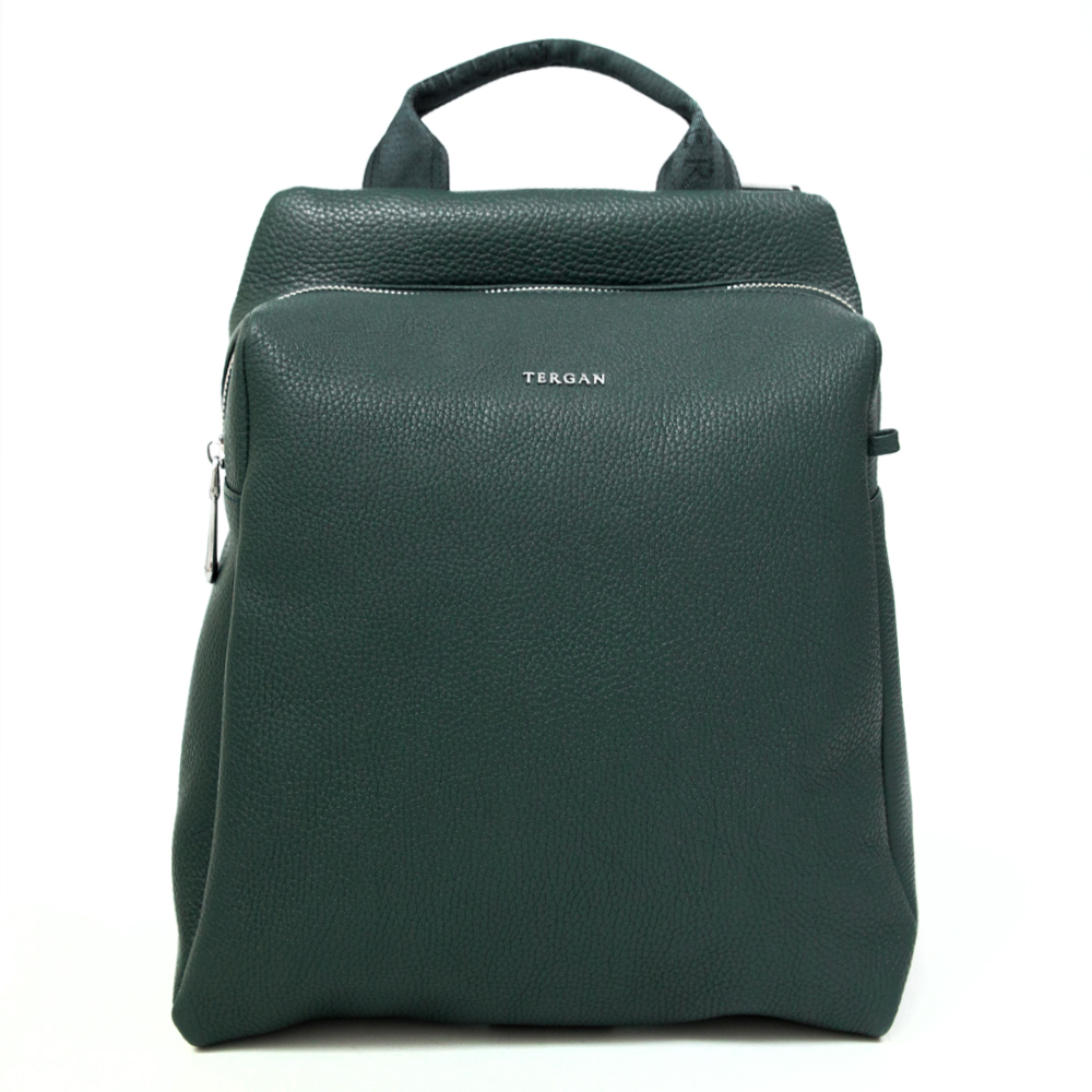 Tergan 79384 Green