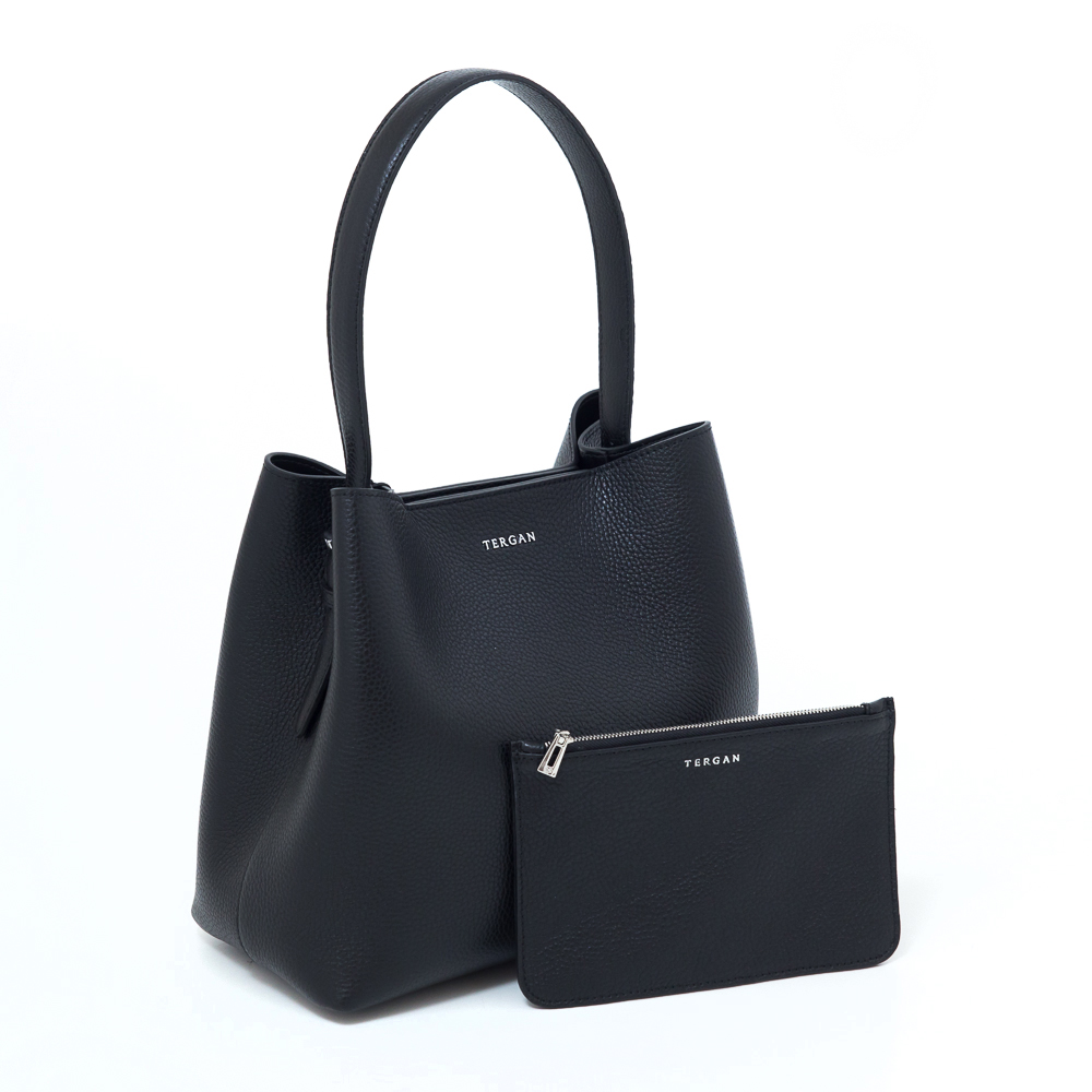 Tergan 79442 Black