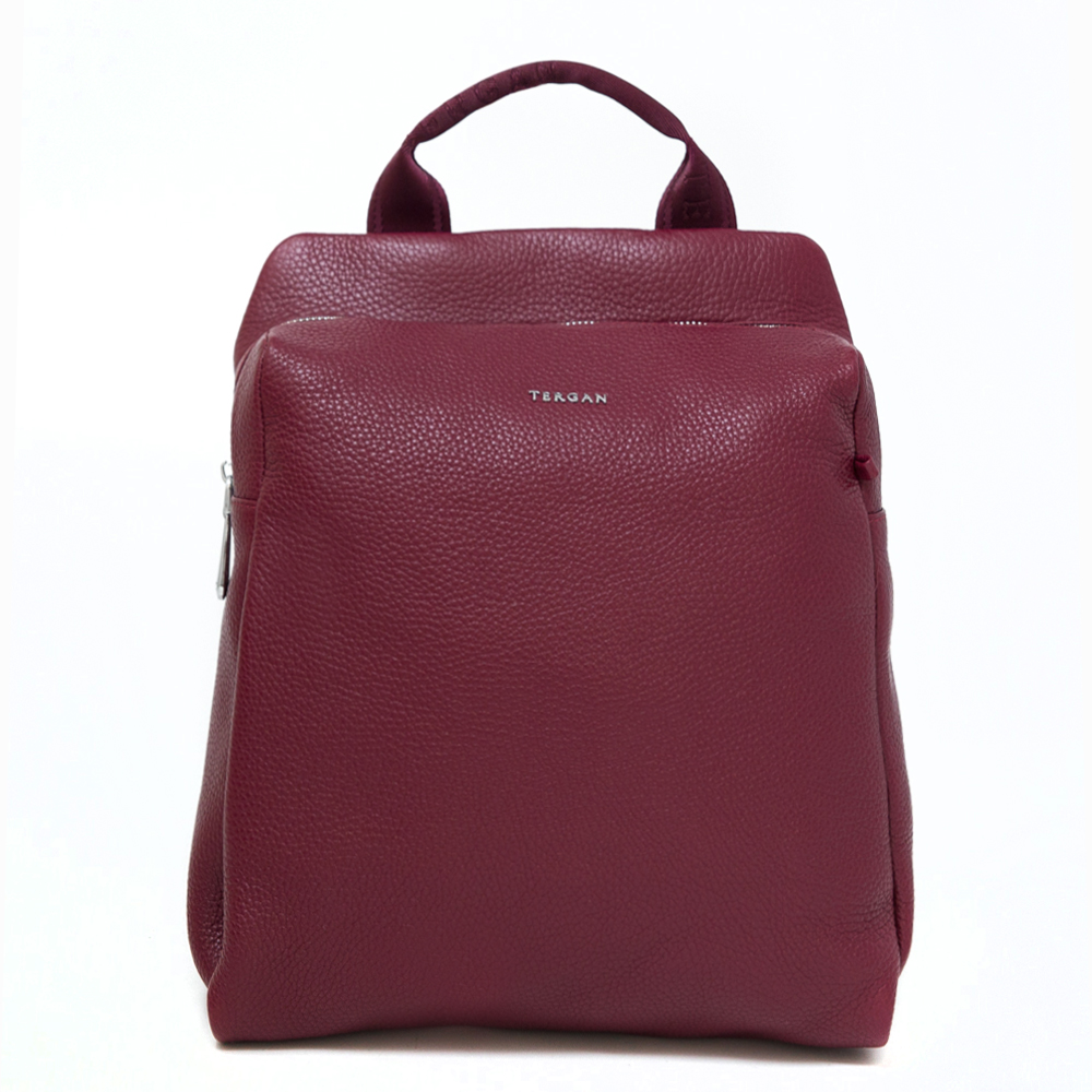 Tergan 79384 Bordo