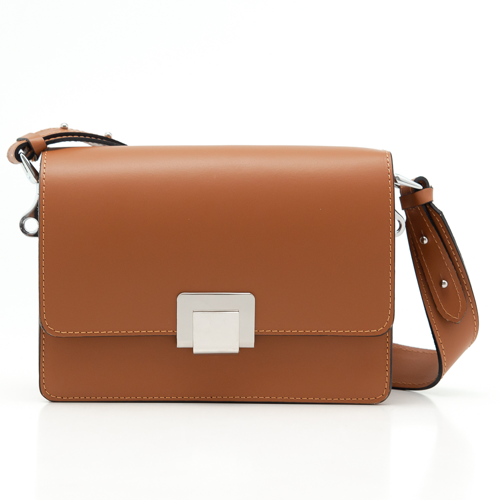 Leather Country 3293995 Tan