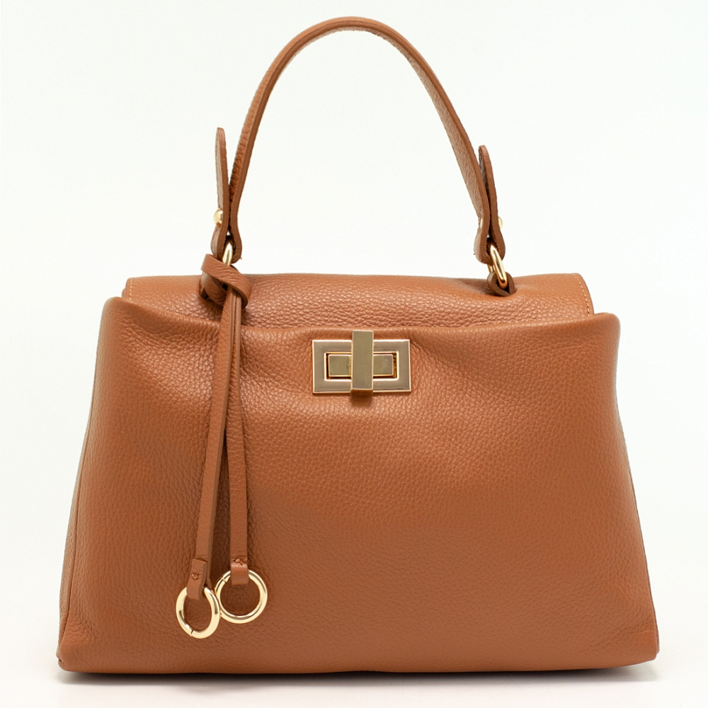 Leather Country 3593099 Caramello