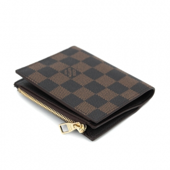 Louis Vuitton 4065 Brown