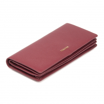 Tergan 5685 BORDO