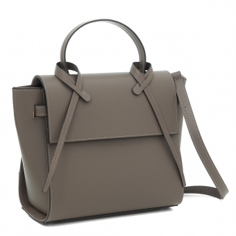 Leather Country 3692765 Taupe