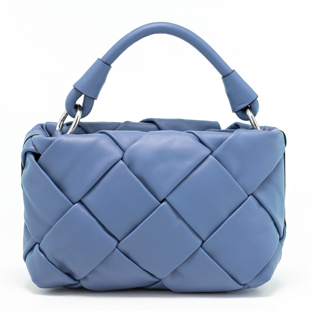 Leather Country 5594142 Blue