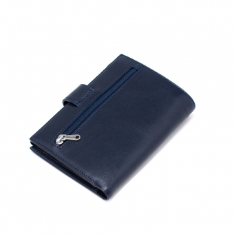 Cangurione 1232 Dark Blue