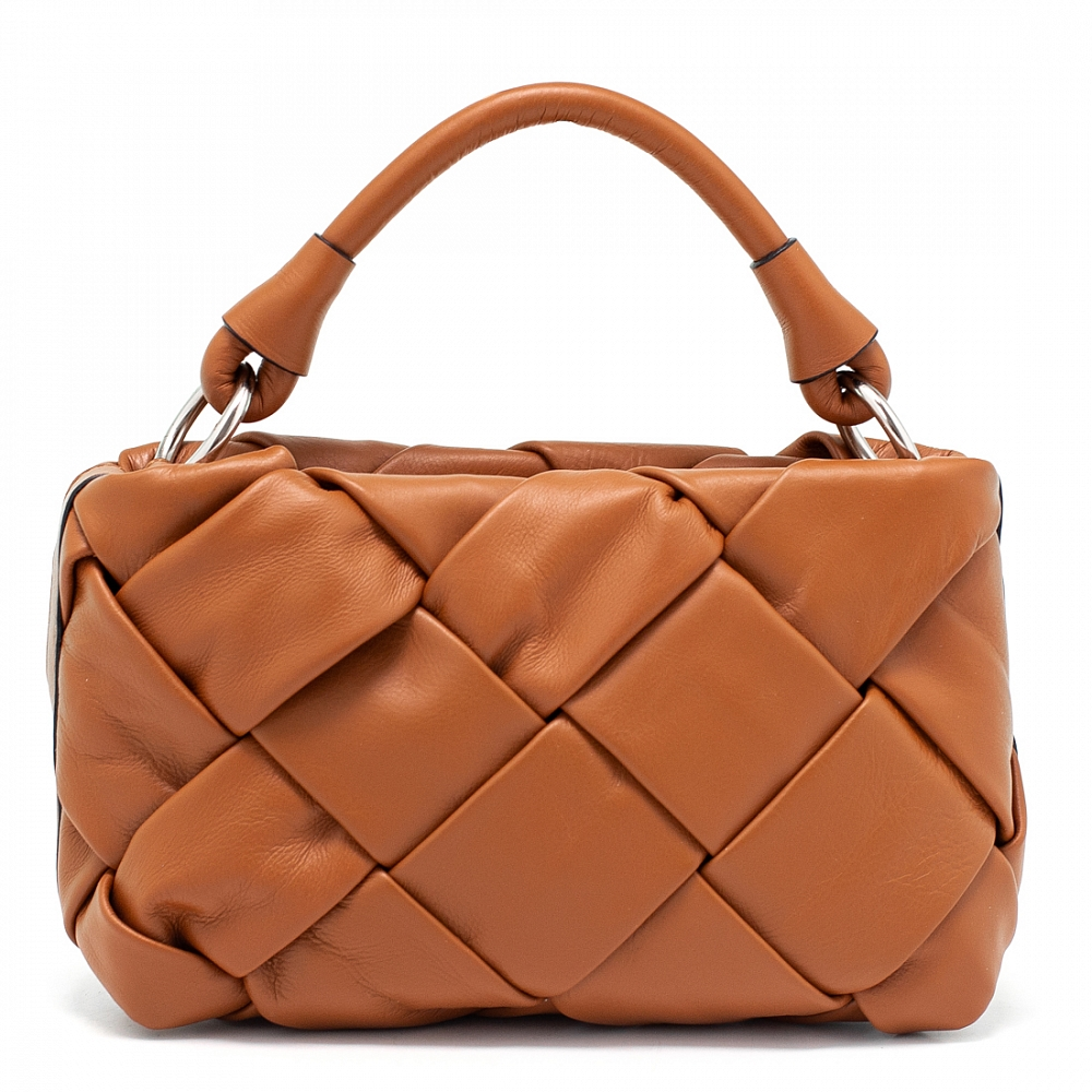 Leather Country 5594142 Caramello
