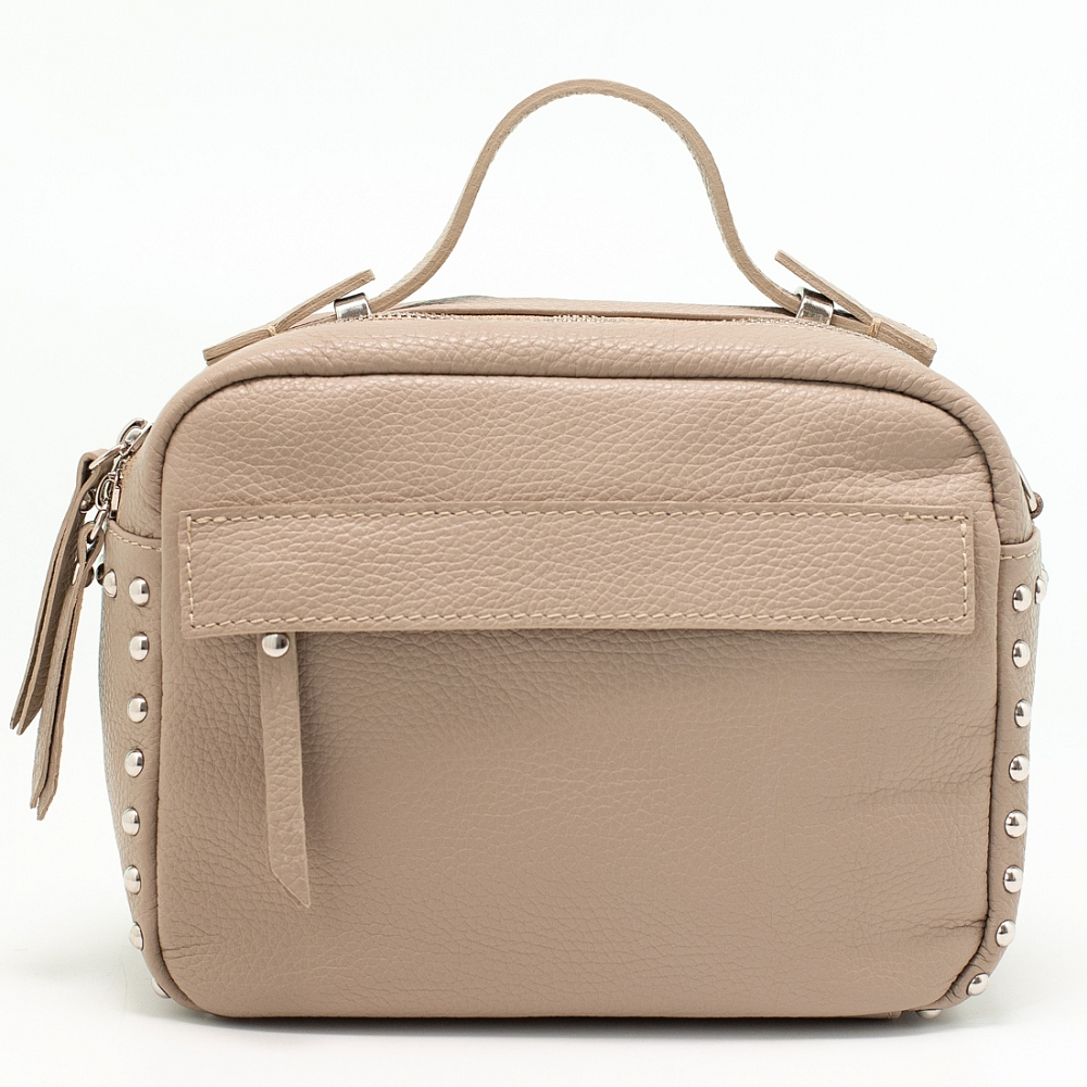 Leather Country 2892123 Cappucino