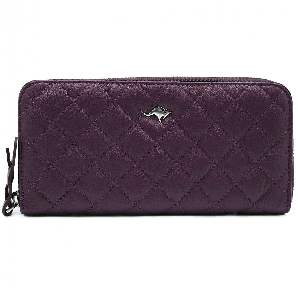 Cangurione 2117 Dark Purple