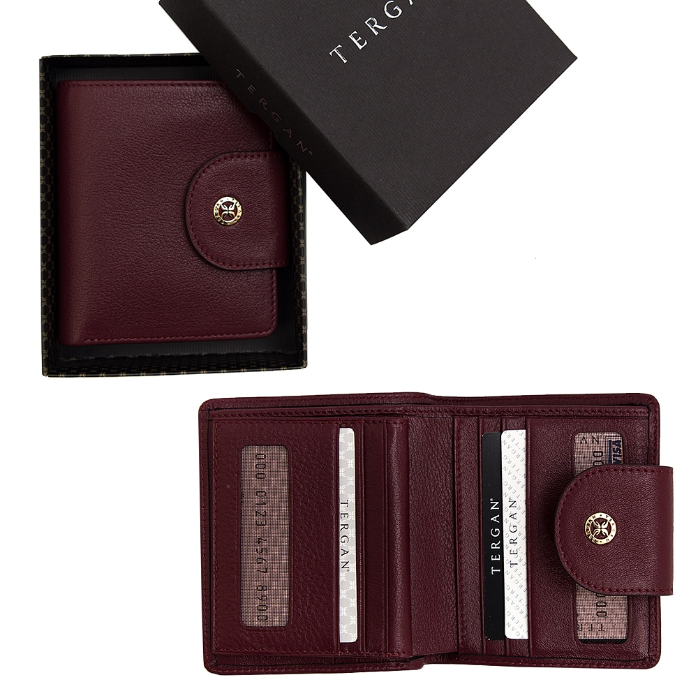 Tergan 5674 BORDO