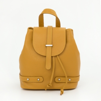 Leather  Country 2792291 Yellow