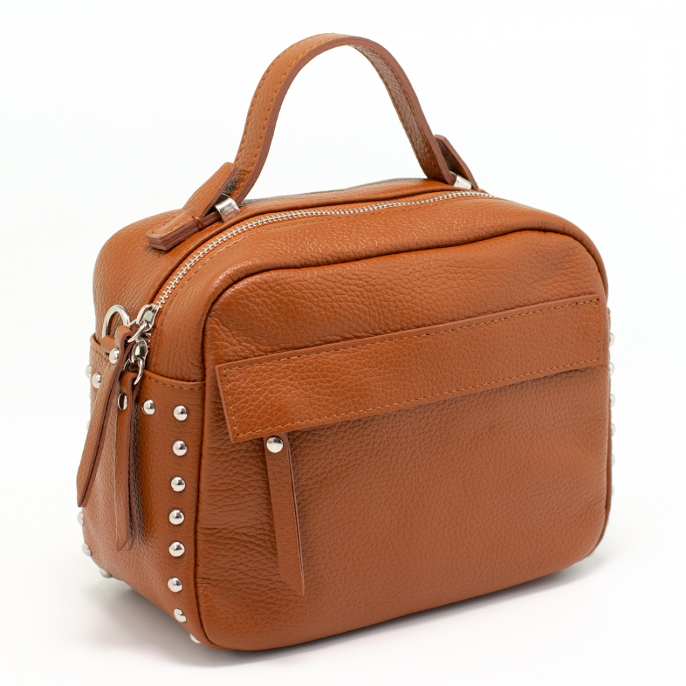 Leather Country 2892123 Caramello